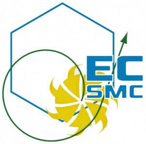 ECSMC