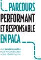 Parcours Performant et Responsable en PACA
